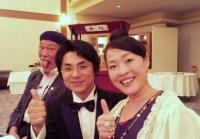 Yabuse  T & Kuroda T.JPG