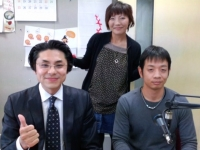 e-radio 2012.jpg