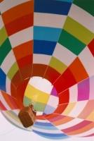 baloon2013.jpg