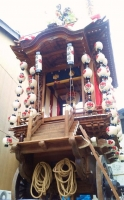 hikiyama.jpg