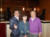 Mr.Tatsumi.jpg