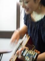 Ms.Tsukiko4.jpg